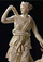 Artemis (mythology)