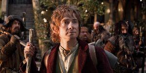Bilbo-baggins-03