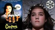 Creepers (Phenomena) 1985 Mystery Horror