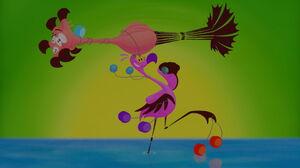 Fantasia-disneyscreencaps com-4822