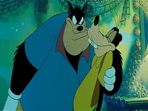 Goofy-movie-disneyscreencaps.com-6038