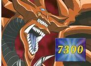 Slifer the SkyDragon-EN-Anime-GX-NC4