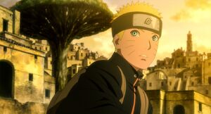 The Last Naruto The Movie (wljack.com)-5