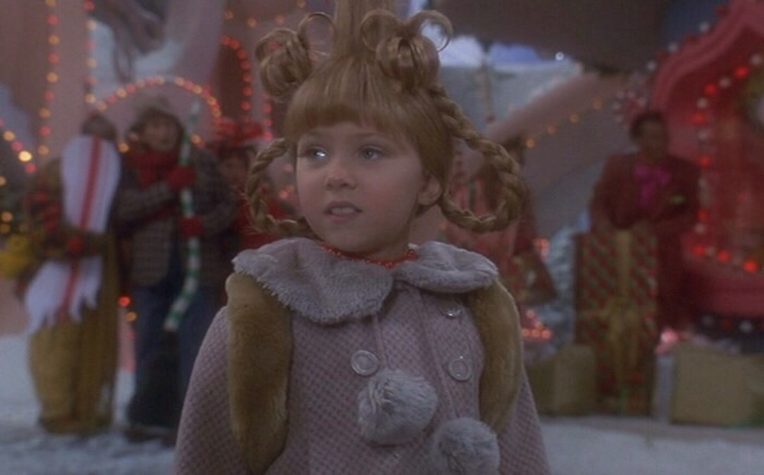 cindy lou who 29jpg
