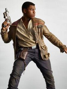 FInn-Star-Wars-The-Last-Jedi-Leather-Jacket