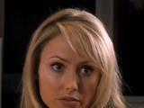 Jessica Martino