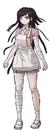 Mikan tsumiki