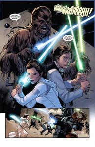 Star-wars-12-sabers