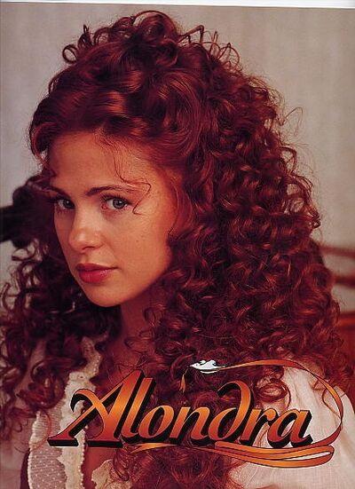Telenovela-alondra-ano-1995-ana-colchero-14-dvd-digital-D NQ NP 786642-MLM29672301213 032019-F