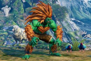 Blanka-street-fighter-5