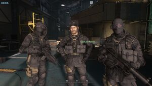 Captain-Price-FNG