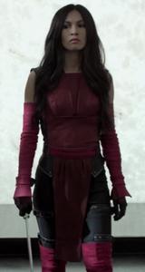 Elektra Natchios (Earth-199999) from Marvel's Defenders Season 1 3 001