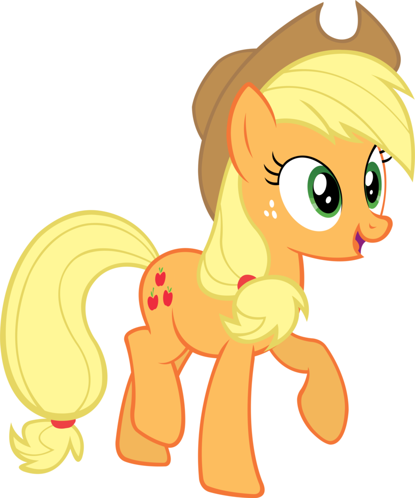 applejack heroes wiki fandom powered by wikia