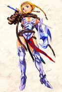 Leina profile 2