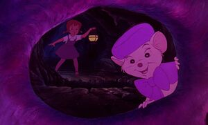 The-rescuers-disneyscreencaps.com-7398