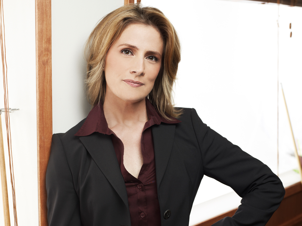 Karen Vick | Psych Wiki | FANDOM powered by Wikia