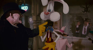 Who-framed-roger-rabbit-disneyscreencaps.com-6523
