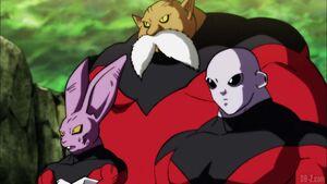 Dragon-Ball-Super-Episode-121-00194