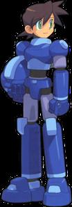 Mega-Man-Volnutt-MM-Legends-2