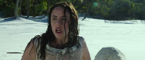 Piratesdead-movie-screencaps com-9013