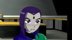RobRae Screenshot from Titan's Rising 3