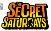 The Secret Saturdays Logo