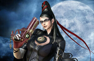 Wii-U-Bayonetta-2-Game-Trailer