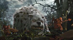 830px-Alice2010-beastcat