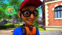 Animan - Adrien and Nino 04