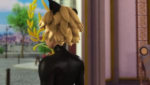 Animan - Cat Noir 05