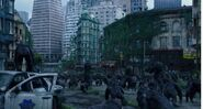 Dawn-of-the-planet-of-the-apes-2014-trailer-laser-time-8