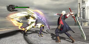 Devil-may-cry-4-nero-credo