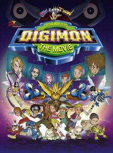 Digimonmovie december14 2017