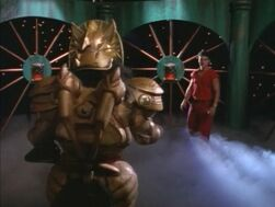 Goldar-Jason
