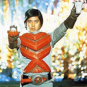 Kamen-rider-x-rider