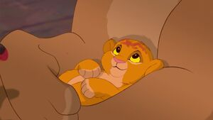 Lion-king-disneyscreencaps.com-315