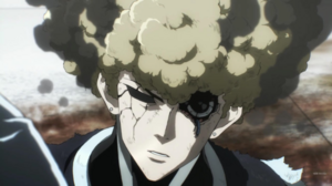 One-Punch-Man-S1E3-Genos-Smoking-Hair-e1470037562626