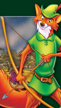 Robinhoodfinal