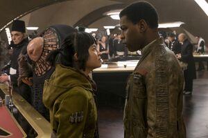 Star-wars-Finn-and-Rose