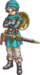Terry (Dragon Quest VI)