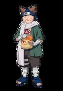 2063 render choji