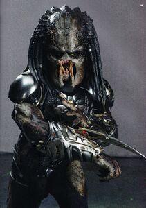 Fugitive-predator-unmasked