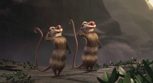 Ice-age3-disneyscreencaps com-7827