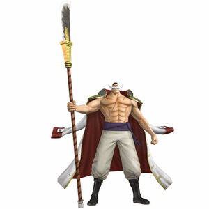 One-Piece-Pirate-Warriors-Whitebeard