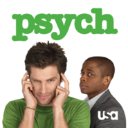 Psych Season 1 Itunes