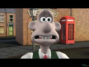 373551-wallace-gromit-in-muzzled-windows-screenshot-wanna-know-of