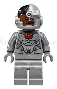 76098 1to1 MF CyborgB