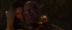 Carol-restrains-Thanos