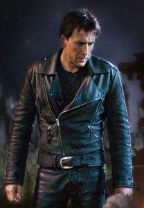 Ghost-Rider-Nicolas-Cage-Jacket 14055