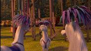Madagascar3-disneyscreencaps com-6872